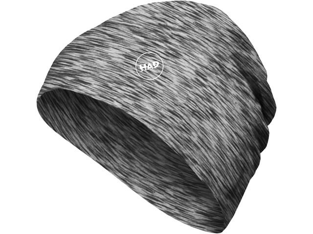 HAD Merino - Couvre-chef - gris sur CAMPZ ! 426e28ce824